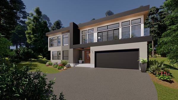 Sea Drive House Exterior.png