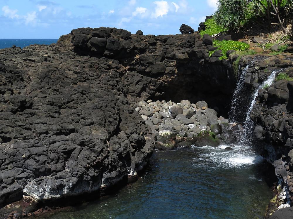 Hawaii Bucket List