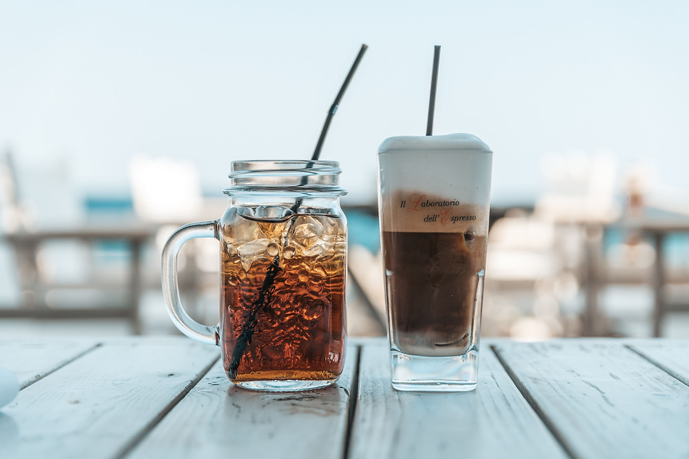 The History of Coffee, the Most Famous Morning Drink