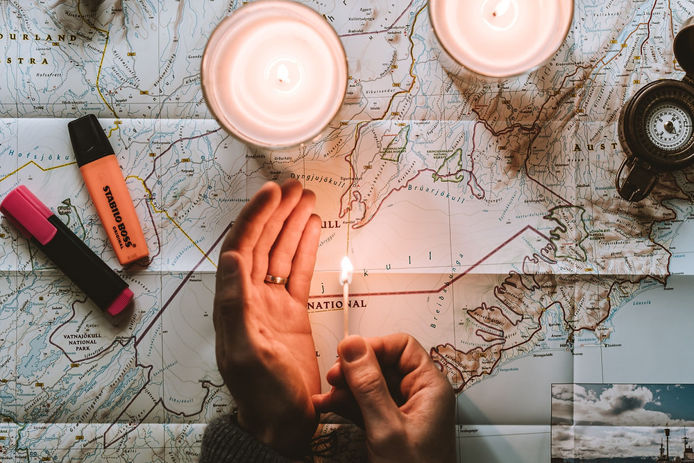 Travel Things to Do Before You Die