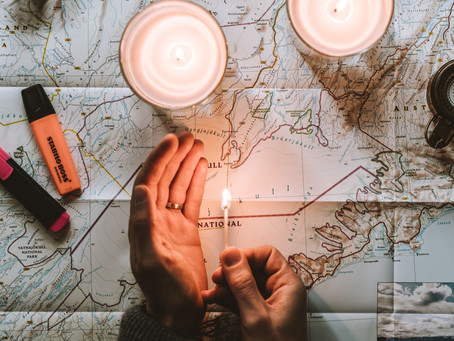 37 Travel Things to Do Before You Die - Library of Explore