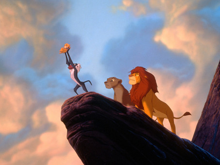 23 Best Disney Pixar Movies You Must Watch