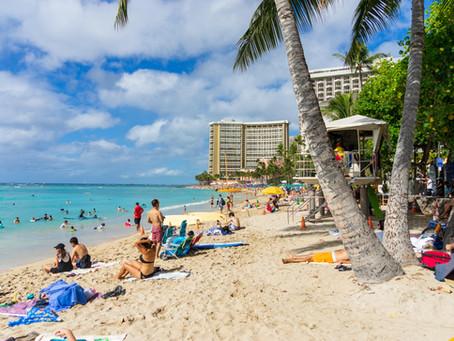 Hawaii Bucket List - 20 Things to Do in Hawaii