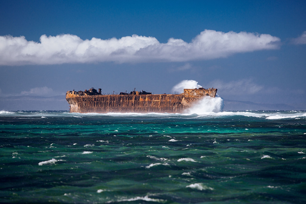 20 Things to Do in Hawaii