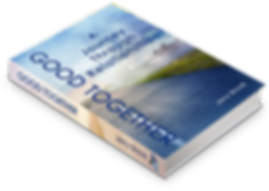 js_book-good-together.png
