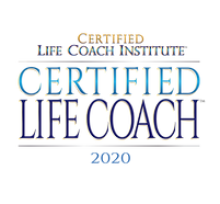 [JERRY BROOK] COACHING CERT BADGE_NBGd.p