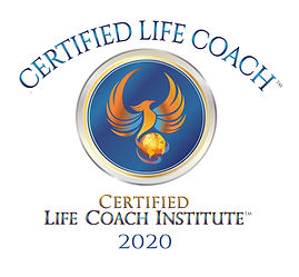 [JERRY BROOK] COACHING BADGE 2.jpg