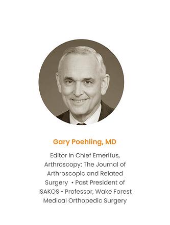 Gary Poehling