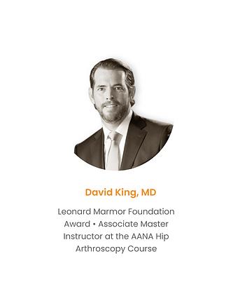 David King.png