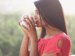 Quick tips to keep your hormones balanced