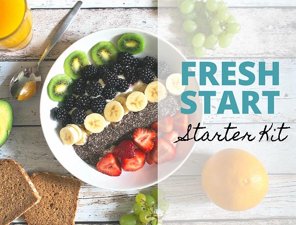 Fresh Start Starter Kit.png