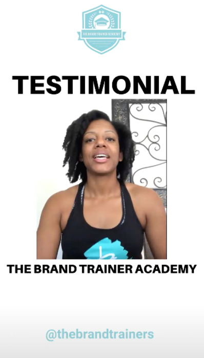 The brand trainers testomonial.png