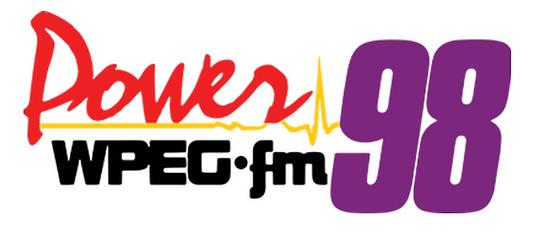 power 98 WPEG.png