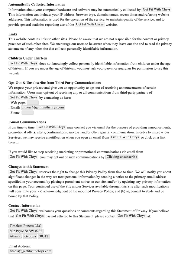 Privacy Policy Sheet 2.png