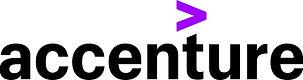 Accenture-logo-2019.jpg