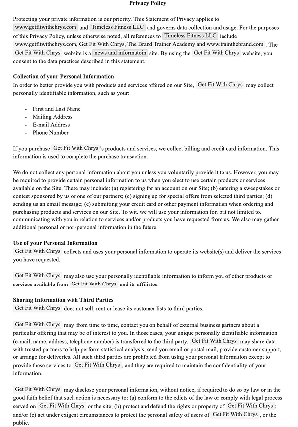 Privacy Policy Sheet 1.png
