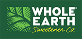 whole_earth_logo.png