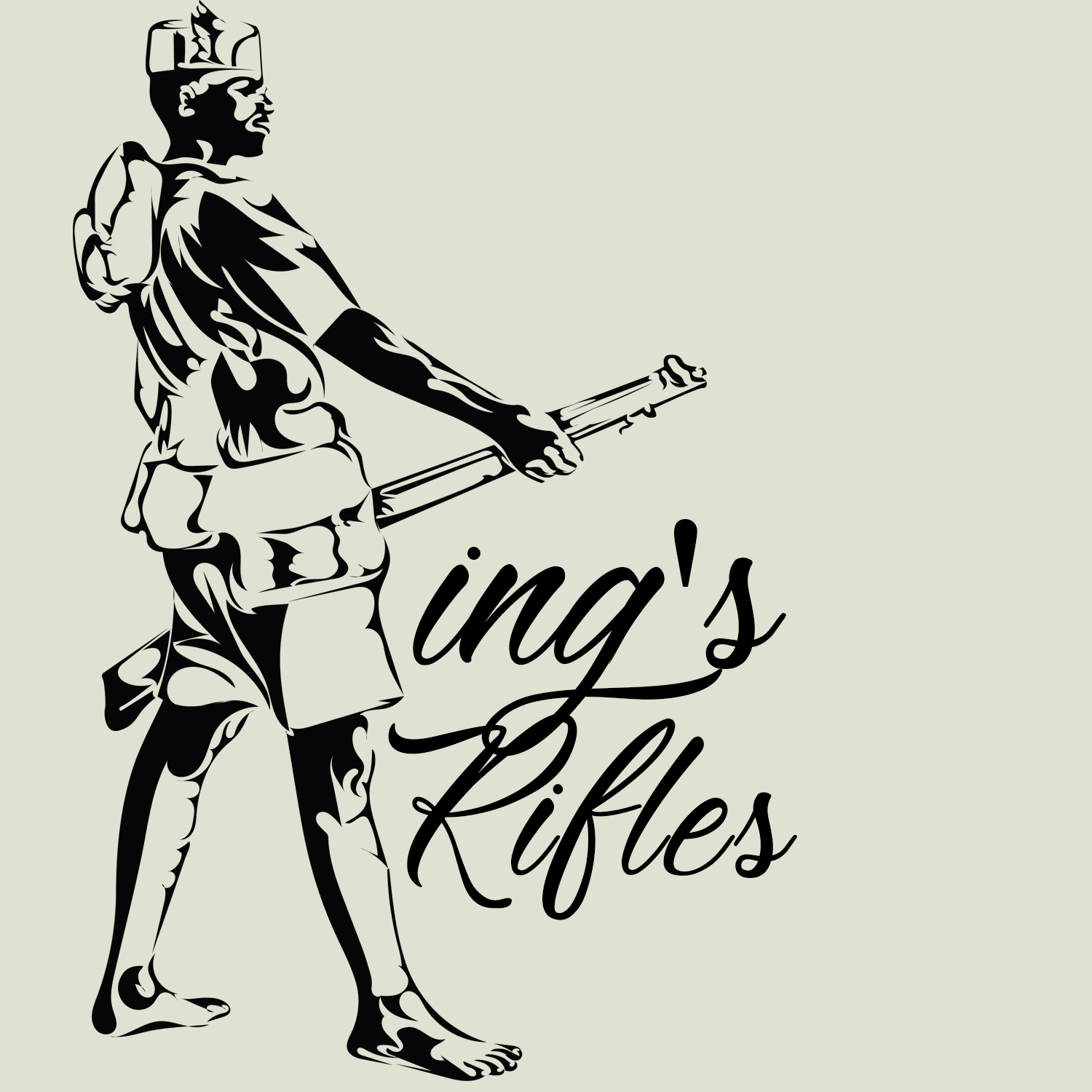 King's Rifles