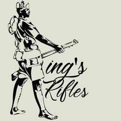 King's Rifles