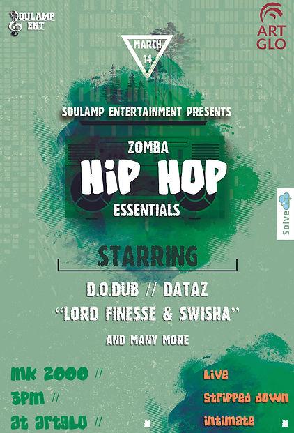 Hip Hop Essentials.jpg