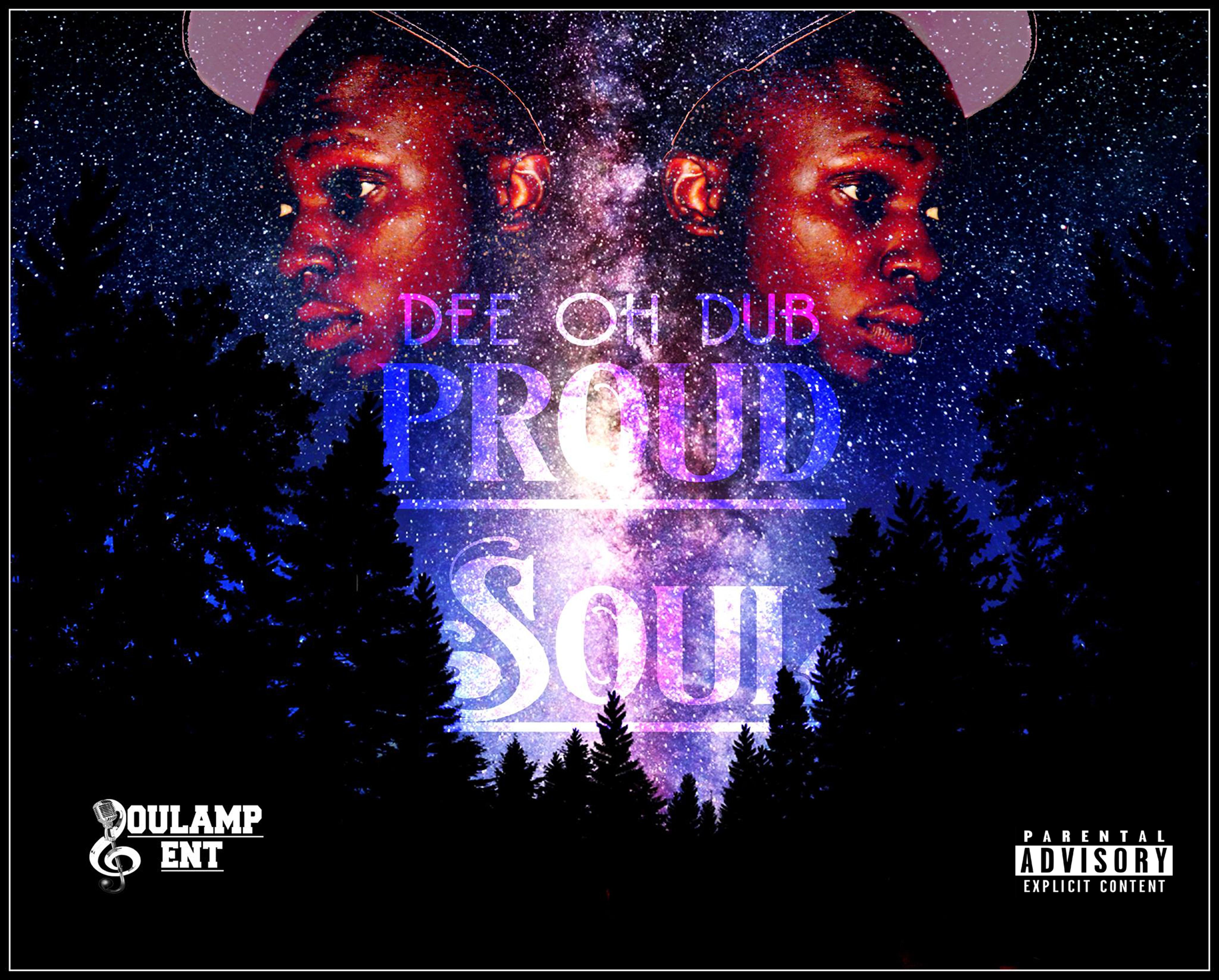 Proud_Soul_Cover[1]