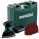 metabo-ponceuse-multifonction-fms-200-in