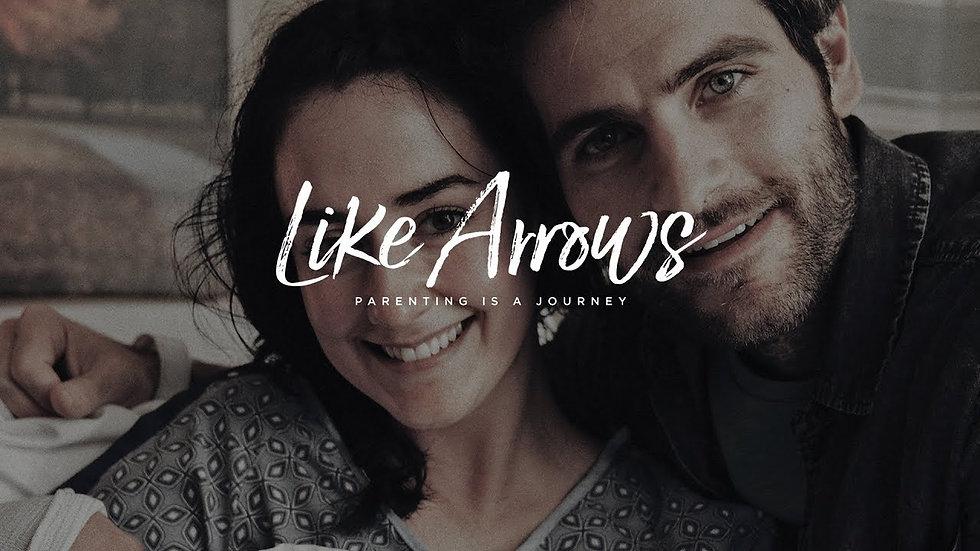 Like Arrows Photo 3.jpg