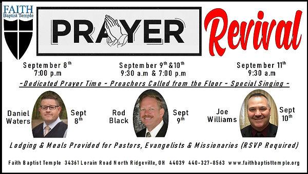 2020 prayer revival promo.jpg