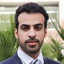 Copy of Yasser Albogami.jpg
