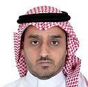 Copy of Ismail Walbi.jpeg