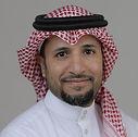 Copy of Alabbas Alghamdi.jpg