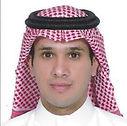Copy of Abdullah Alhammad.jpg