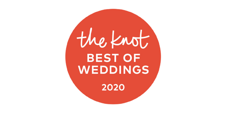 TheKnot-BOW-2020_main_wide-removebg-prev