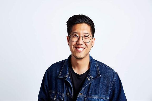 Harry Jun