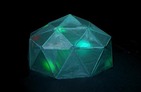 dome blue green.jpg