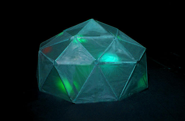 dome blue green.jpg