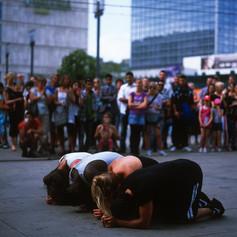 Untitled_Alexander Platz