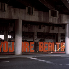 Untitled_You Are Beautiful