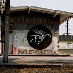 Untitled_Pegasus