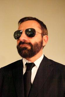 C.I.A. Agent