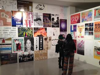 Gallery Tally