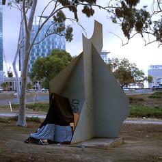 Untitled_Shelter
