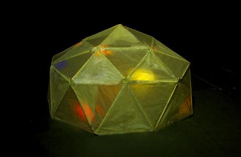 dome yellow.jpg