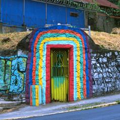 Untitled_Doorway