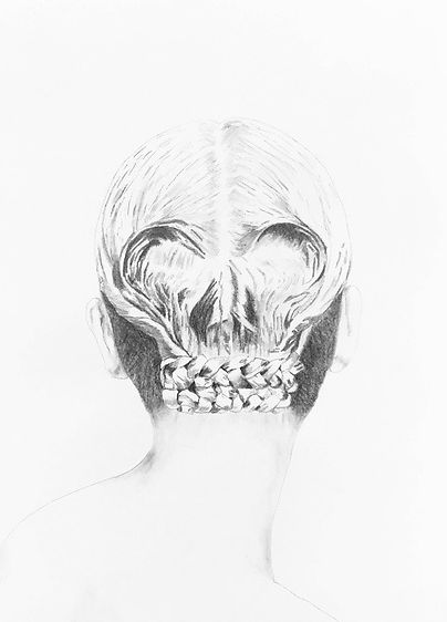 Skull_web_edited_edited_edited.jpg