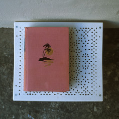 Untitled_Straßenbuch