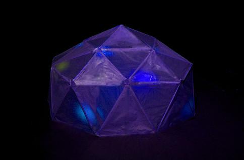 dome purple blue.jpg