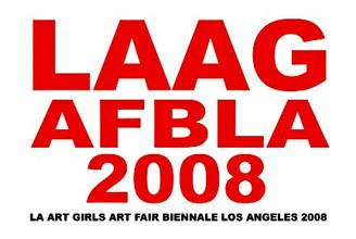 LAAGAFBLA08