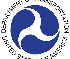 """Department of Transportation Announces """"National In-Flight Sexual Misconduct Task Force"""""""