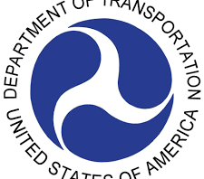 "Department of Transportation Announces ""National In-Flight Sexual Misconduct Task Force"""